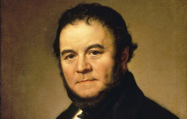 Stendhal | Biography, Books and Facts