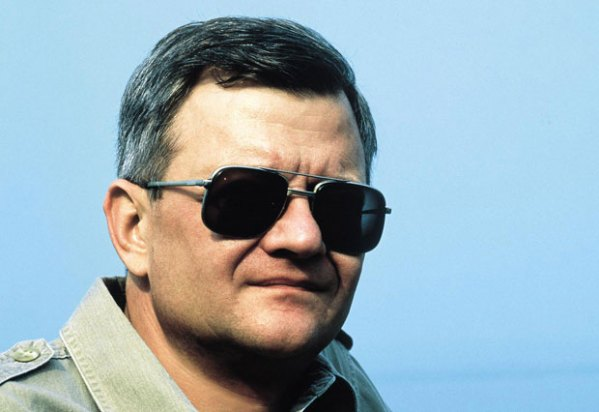 Tom Clancy | Biography, Books and Facts