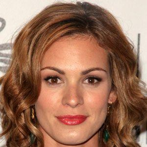 betts-daisy-image.jpg