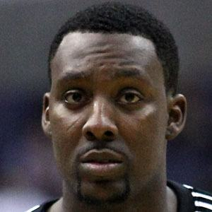 Andray Blatche Wife