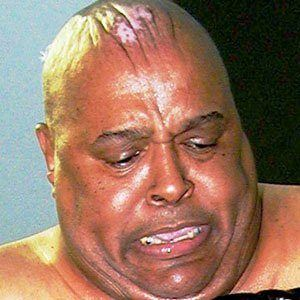 Abdullah The Butcher Phone Number