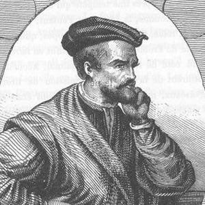 Jacques Cartier   Bio  Facts  Family   Famous Birthdays Jacques Cartier