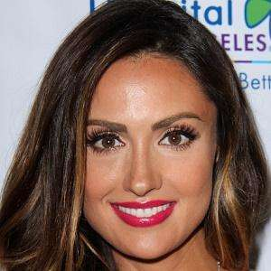 Katie Cleary Husband