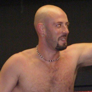 Justin Credible Wife