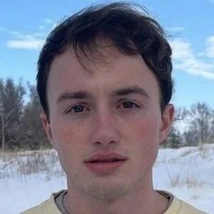 Jacob Cruikshank boyfriend