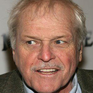 Brian Dennehy Phone Number