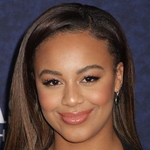 Nia Sioux  phone number
