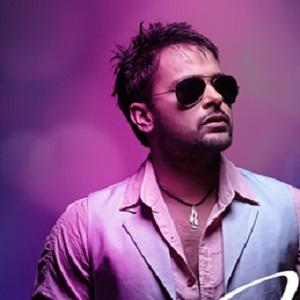 Amrinder Gill Wife
