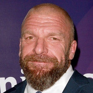 Triple H  phone number