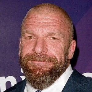 Triple H  phone number