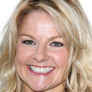 Sarah Hadland Husband
