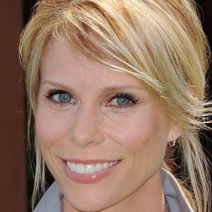 Cheryl Hines Husband