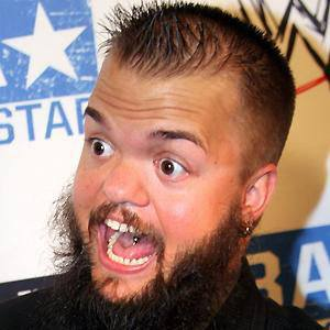 Hornswoggle Wife