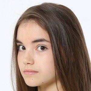 Freya Ireland Girlfriend