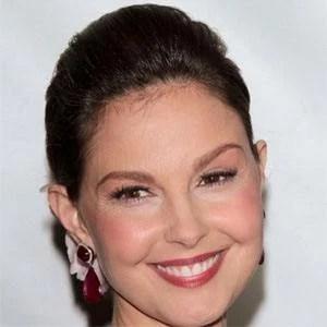 Ashley Judd Husband
