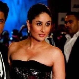 Kareena Kapoor Husband