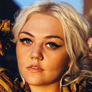 Elle King Husband