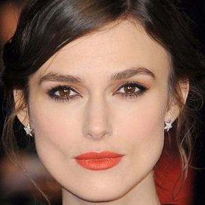 Keira Knightley Husband