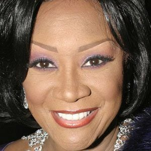 Patti LaBelle Phone Number