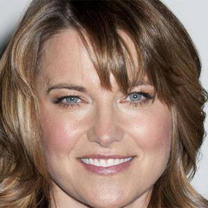 Lucy Lawless Husband