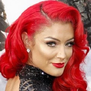 Eva Marie Husband