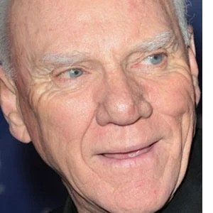 Malcolm McDowell Phone Number