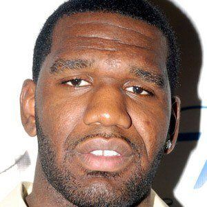 Greg Oden Wife