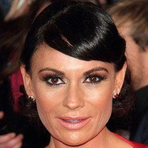 Lucy Pargeter Husband