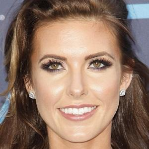 Audrina Patridge Husband