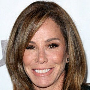 Melissa Rivers Husband
