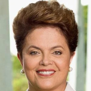 Dilma Rousseff Phone Number