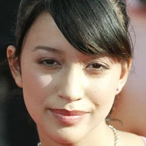 Christian Serratos boyfriend