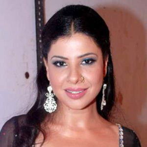 Sambhavna Seth Husband