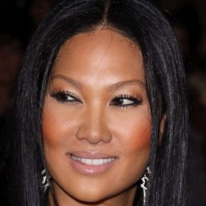Kimora Lee Simmons Husband