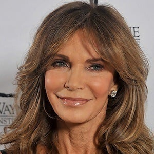 Jaclyn Smith Phone Number