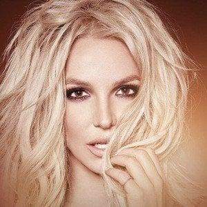 Britney Spears Husband