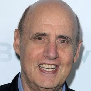 Jeffrey Tambor Phone Number