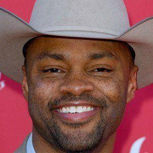 Cowboy Troy Wife