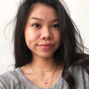 Tarah Truong Phone Number
