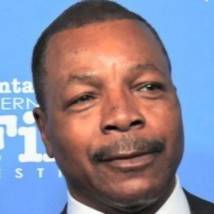 Carl Weathers Phone Number