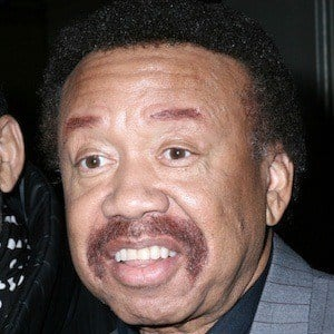 Maurice White Phone Number