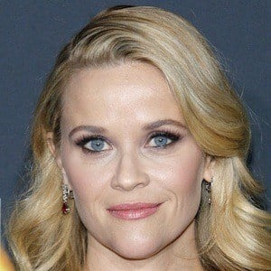 witherspoon-reese-image.jpg