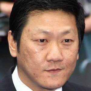 wong-benedict-image.jpg