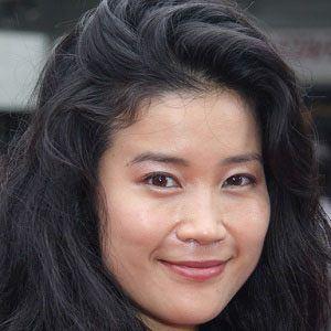 Jadyn Wong Husband