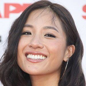 Constance Wu Husband
