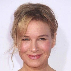 Renee Zellweger Husband