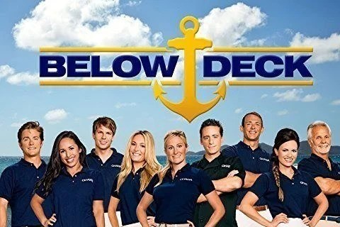 Below Deck Cast Info Trivia Famous Birthdays