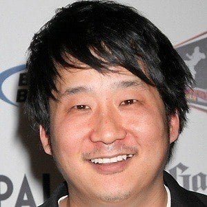 Bobby Lee Bio Facts Family Famous Birthdays