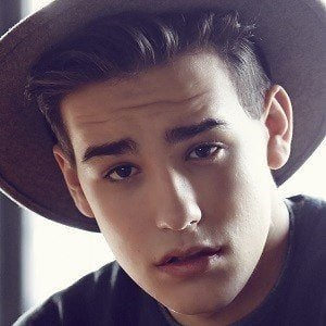 Image result for jacob whitesides