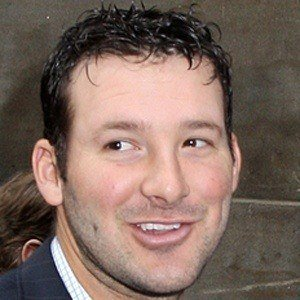 Image result for tony romo